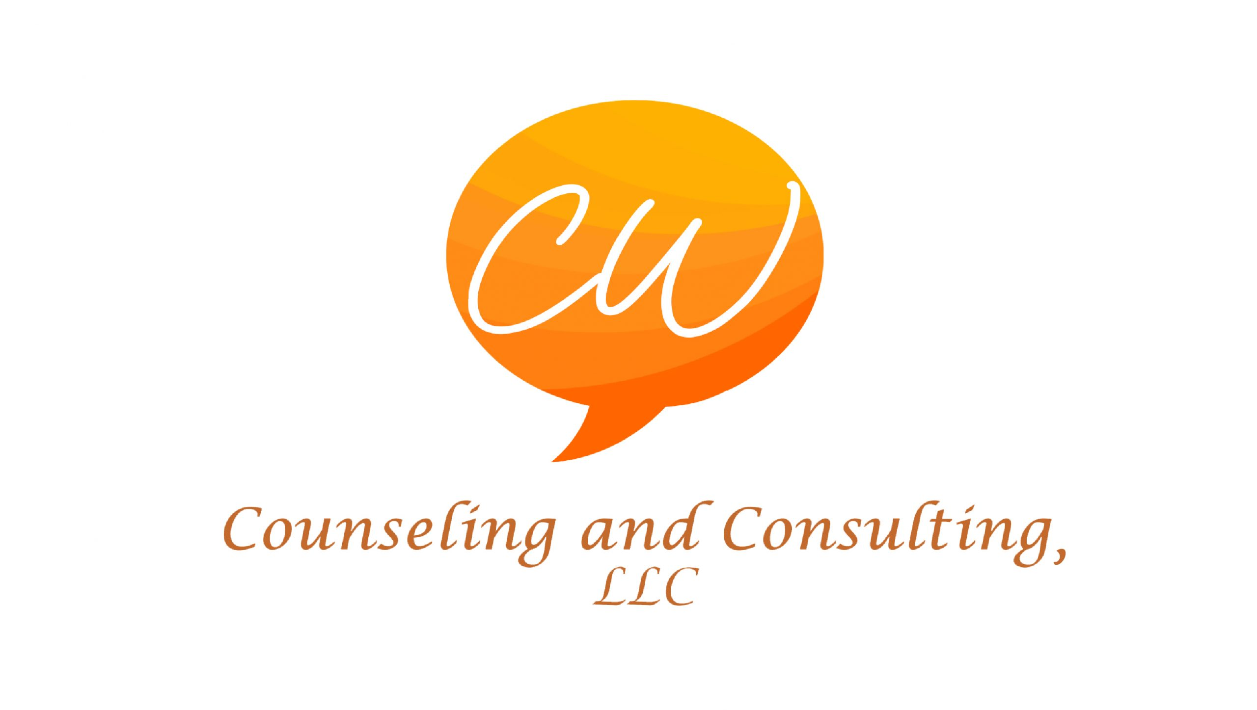 CW COUNSELING AND CONSULTING